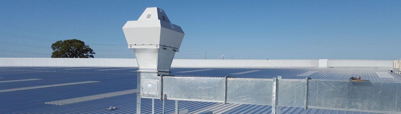 Klimatechnik Meisterbetrieb