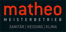 Matheo SHK Meisterbetrieb